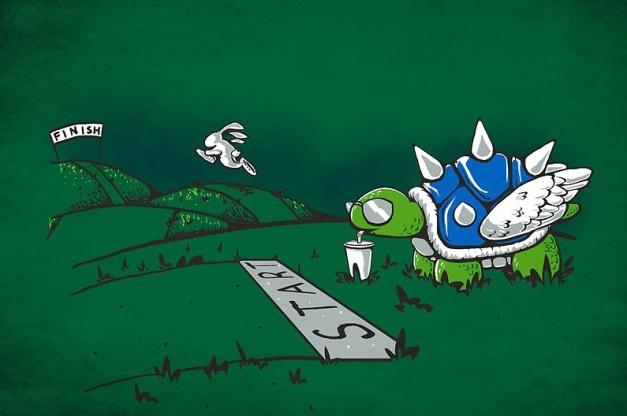 mario-kart-concha-azul