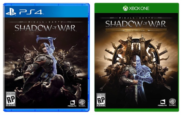 middle-earth-shadow-of-war-box-art-ps4-y-xbox-one