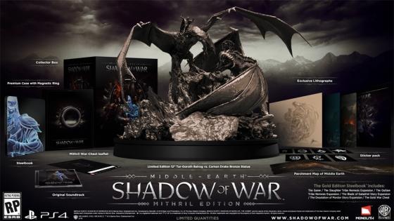 middle-earth-shadow-of-war-mythryl-edition