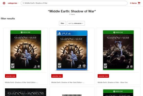middle-earth-shadow-of-war-portal-de-target