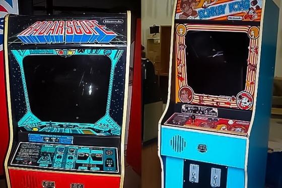 nintendo-arcades-radar-scope-donkey-kong
