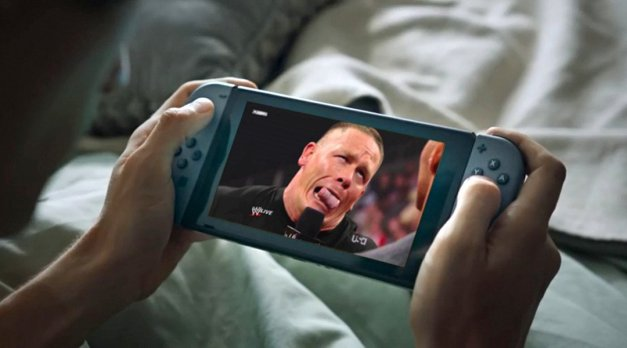 nintendo-switch-john-cena