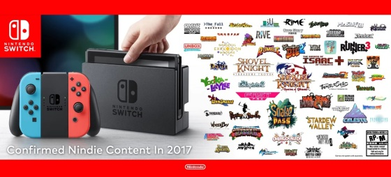 nintendo-switch-juegos-indie-confirmados-2017