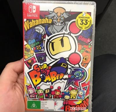 nintendo-switch-super-bomberman-r-box-art