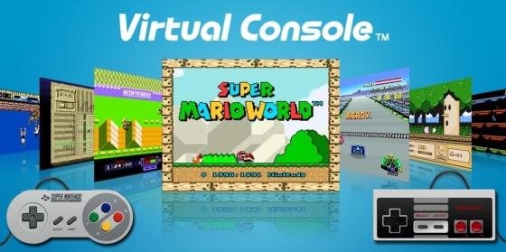 nintendo-virtual-console