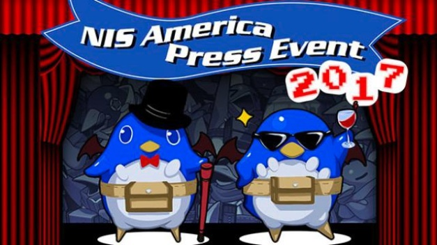 nis-america-press-event-2017