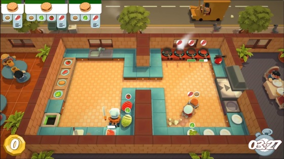 overcooked-special-edition-gameplay-nintendo-switch