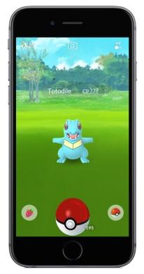 pokemon-go-actualizacion-febrero-2017-1