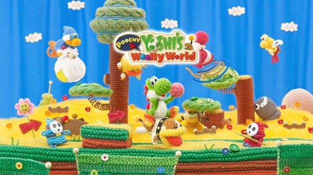 poochy-yoshis-woolly-world-banner