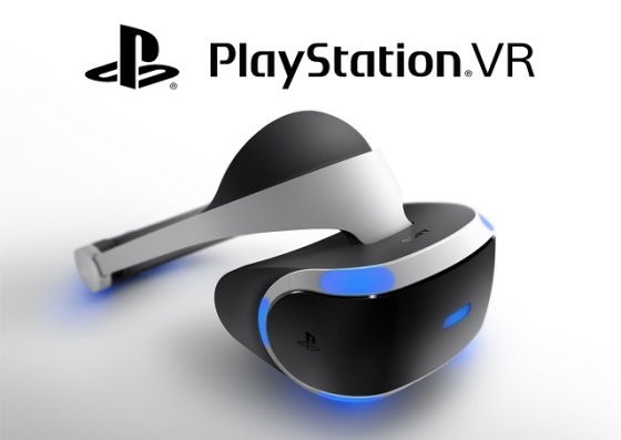 ps4-actualizacion-4-50-3d-blu-rays-en-playstation-vr