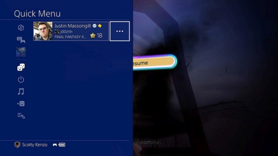 ps4-actualizacion-4-50-quick-menu-mejorado