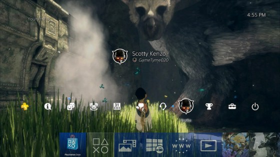 ps4-actualizacion-4-50-wallpapers-personalizados