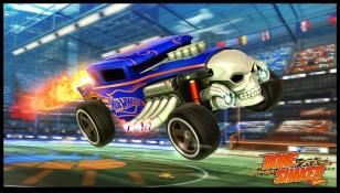 rocket-league-hot-wheels-bone-shaker