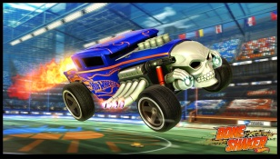 rocket-league-hot-wheels-bone-shaker