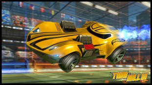 rocket-league-hot-wheels-twin-mill-iii