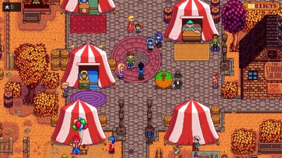 stardew-valley-gameplay-nintendo-switch