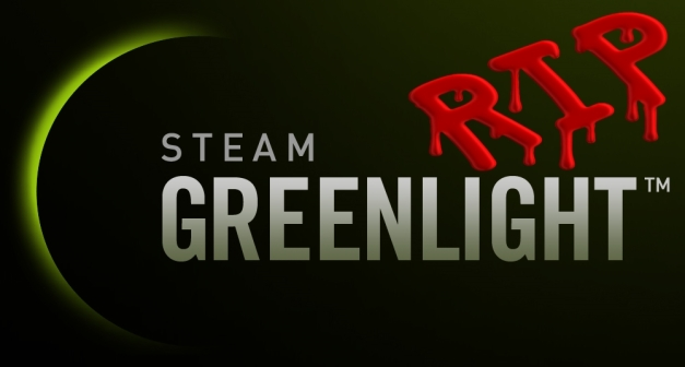 steam-greenlight-cierra