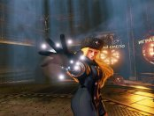 street-fighter-v-kolin-2