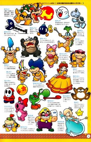 super-mario-bros-encyclopedia-version-japonesa-pagina-15