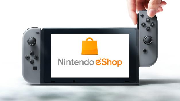 switch-gamepad2