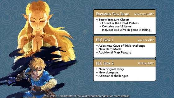 the-legend-of-zelda-breath-of-the-wild-expansion-pass