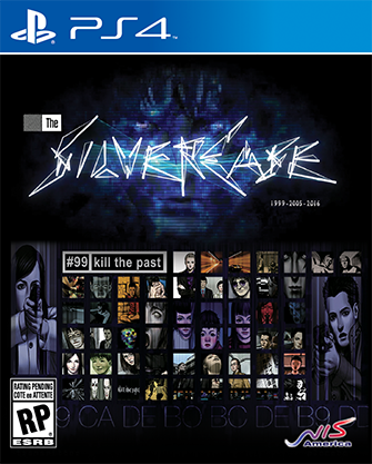 the-silver-case-ps4-box-art