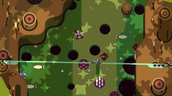 tumbleseed-gameplay-nintendo-switch