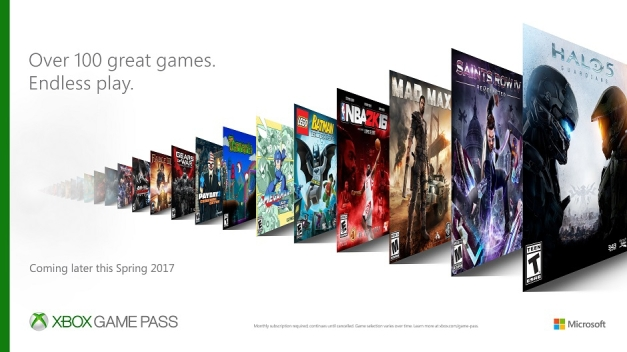 xbox-one-xbox-game-pass