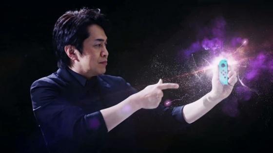 yoshiaki-koizumi-nintendo-switch-joy-con