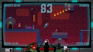 88 Heroes - Screenshot (1)