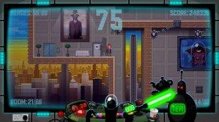 88 Heroes - Screenshot (2)