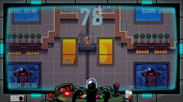 88 Heroes - Screenshot (3)