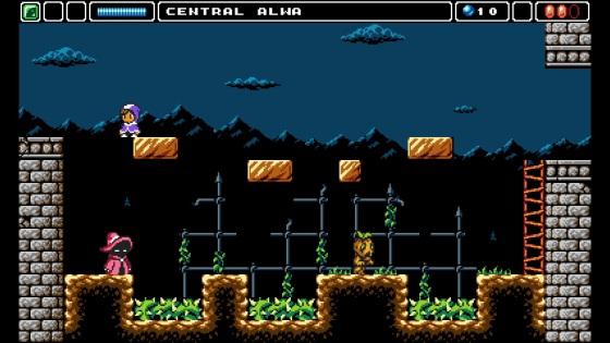 alwas-awakening-gameplay-3