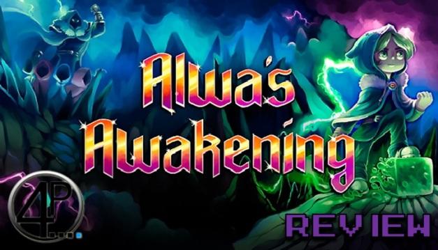 alwas-awakening-resena