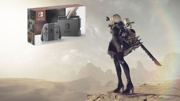 nintendo-switch-nier-automata