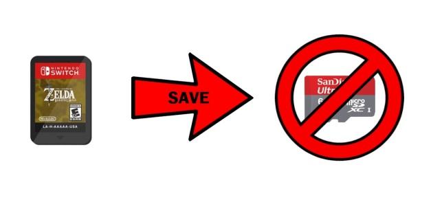 nintendo-switch-no-transferencia-de-archivos-guardados