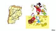 The Disney Afternoon Collection - Museo (1)