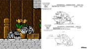 The Disney Afternoon Collection - Museo (2)