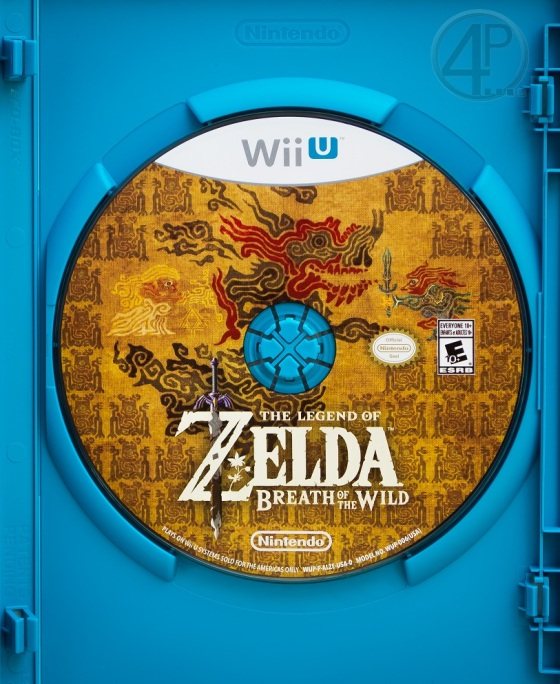 the-legend-of-zelda-breath-of-the-wild-wii-u-disco
