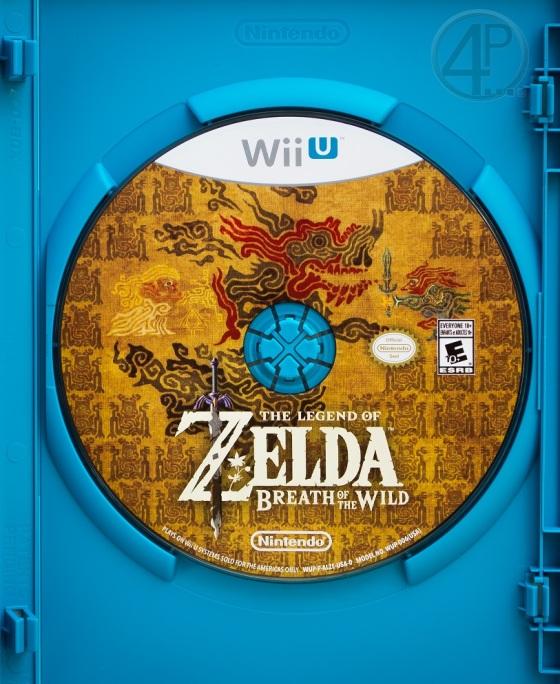 the-legend-of-zelda-breath-of-the-wild-wii-u-disco