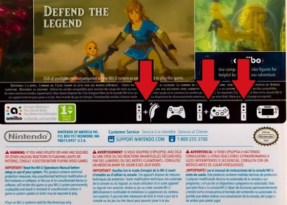 the-legend-of-zelda-breath-of-the-wild-wii-u-error-en-mencion-de-controles