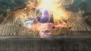 Bayonetta - PC Screenshot (4)