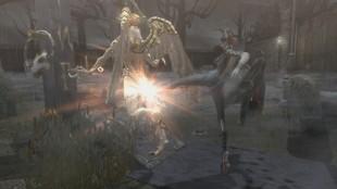 Bayonetta - PC Screenshot (7)