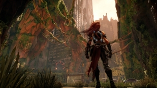 Darksiders III - Screenshot (2)