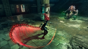 Darksiders III - Screenshot (3)