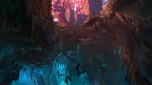 Darksiders III - Screenshot (5)