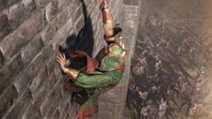 Dynasty Warriors 9 - Screenshot (3)