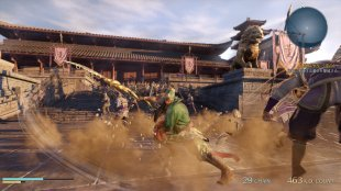 Dynasty Warriors 9 - Screenshot (6)