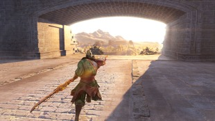 Dynasty Warriors 9 - Screenshot (7)