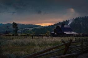 Far Cry 5 - Anuncio (10)